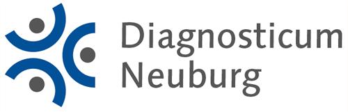 Diagnosticum Neuburg - Medizinisches