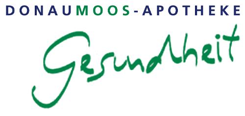 Donaumoos-Apotheke