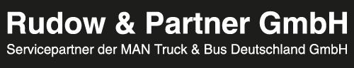 Rudow & Partner GmbH