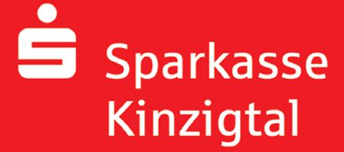 Sparkasse Gengenbach