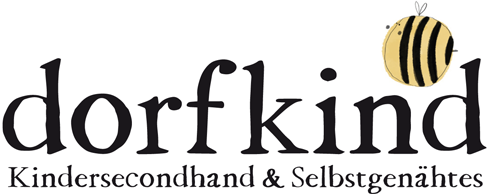 Hauptzollamt Frankfurt am Main