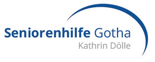 Kathrin Dölle - Seniorenhilfe