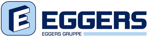 Eggers GmbH
