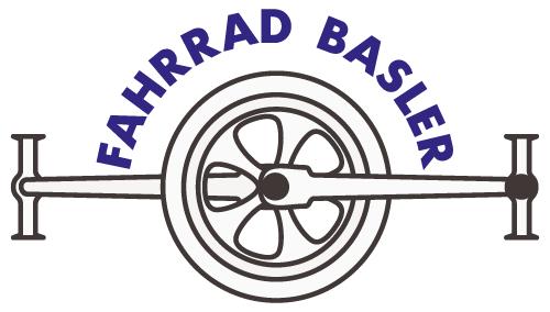 Fahrrad Basler