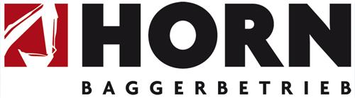Forst & Baggerbetrieb
