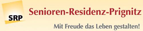 Senioren-Residenz-Prignitz GmbH