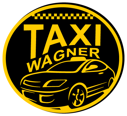Taxi Wagner