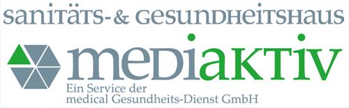 Medical Gesundheitsdienst GmbH