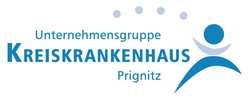 Kreiskrankenhaus Prignitz gGmbH