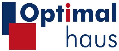 OPTIMALHAUS GmbH