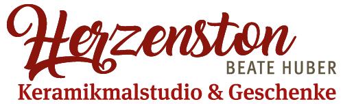 Herzenston Keramikstudio