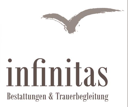 Infinitas Bestattungen