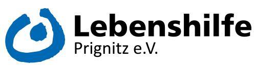 Lebenshilfe Prignitz e.V.