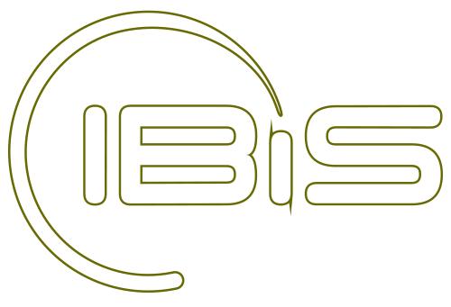 IBiS Integrative Bildungsstätten GmbH
