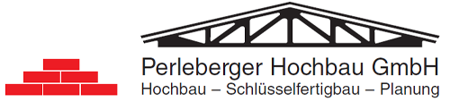 Perleberger Hochbau GmbH