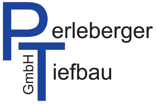 Perleberger Tiefbau GmbH