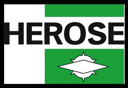 HEROSE GMBH
