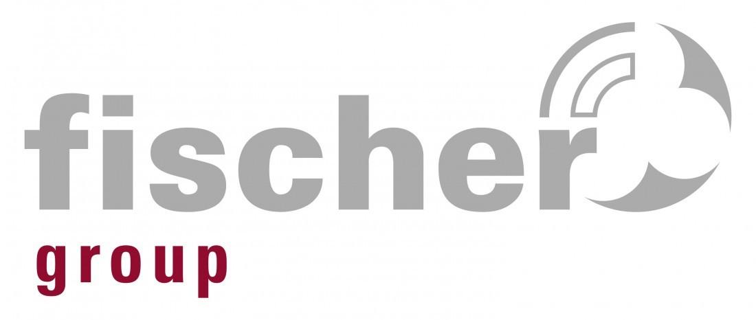 fischer Edelstahlrohre GmbH