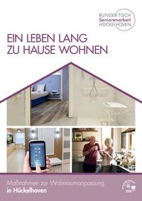 Maßnahmen zur Wohnraumanpassung in Hückelhoven (Auflage 1)