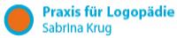 Sabrina Krug