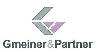 Steuerkanzlei Gmeiner & Partner