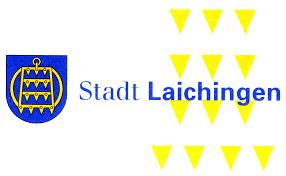Seniorenwohnanlage Laichingen