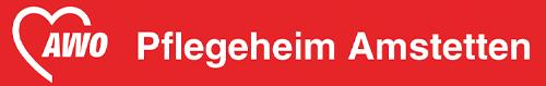 Pflegeheim Amstetten