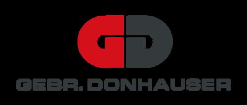 Gebr. Donhauser Bau GmbH & Co.KG