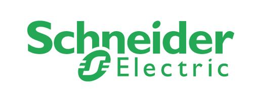 Schneider Electric Sachsenwerk GmbH