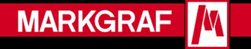 W. Markgarf GmbH & Co. KG