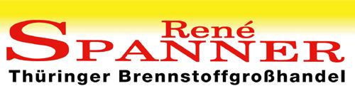 Rene Spanner