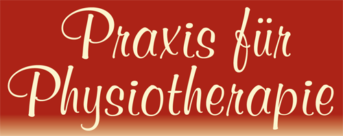 Praxis f. Physiotherapie