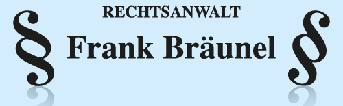 Frank Bräunel