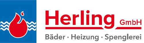 Herling GmbH