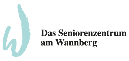 Seniorenzentrum am Wannberg