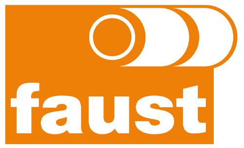 Faust Betriebs-GmbH