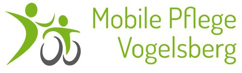 Mobile Pflege Vogelsberg GmbH