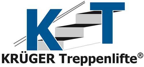 KRÜGER Treppenlifte GmbH