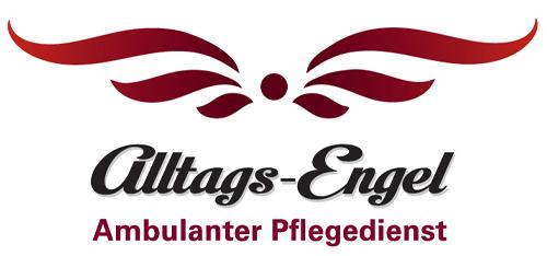 Alltags-Engel GmbH