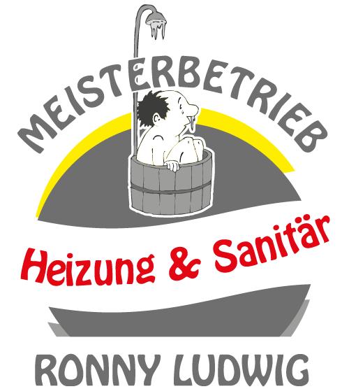 Ronny Ludwig