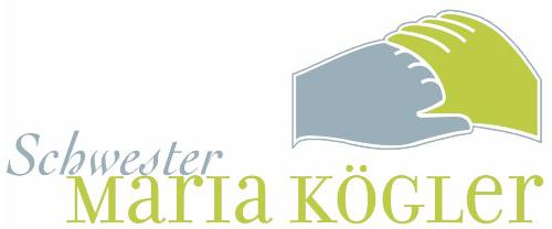 Pflegedienst Maria Kögler GmbH & Co.KG