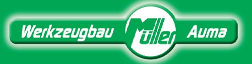 Werkzeugbau Müller GmbH