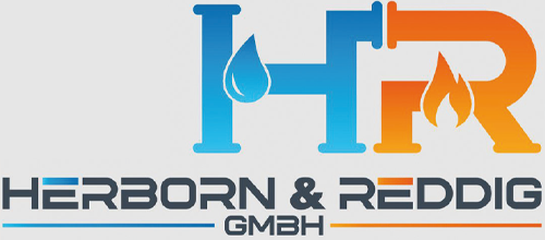 Herborn & Spiller GmbH
