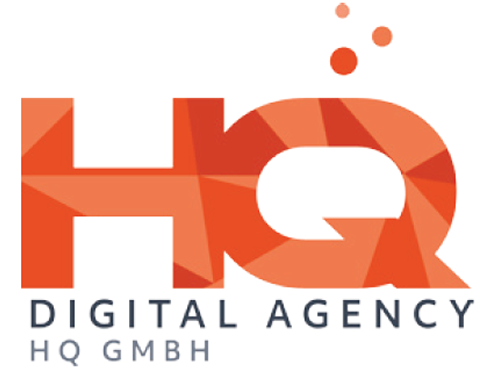 HQ GmbH