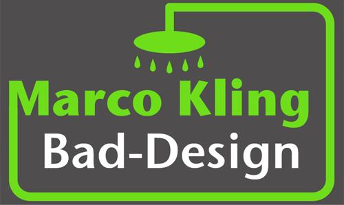 Marco Kling