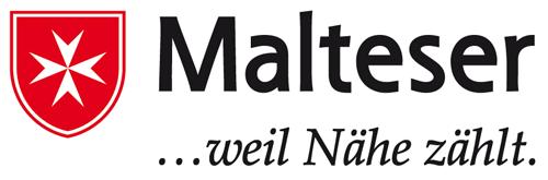 Malteser-Hilfsdienst e.V.