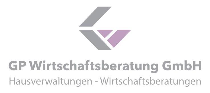 GP Wirtschaftsberatung GmbH