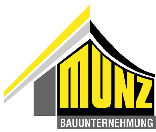 Erwin Munz