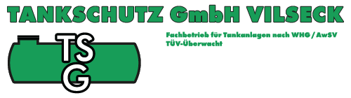 TSG Tankschutz GmbH Vilseck