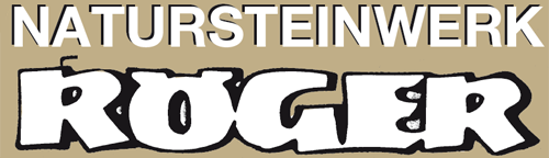 Röger Natursteinwerk
